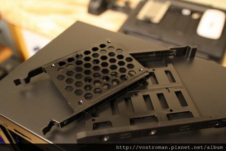 BitFenix Neos-23.JPG
