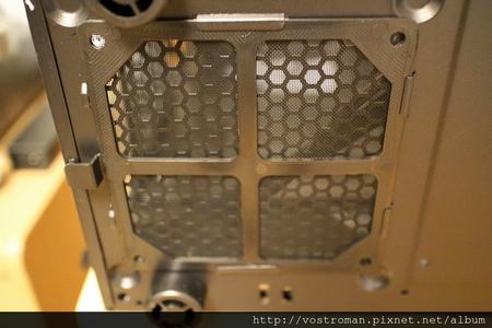 BitFenix Neos-29.JPG