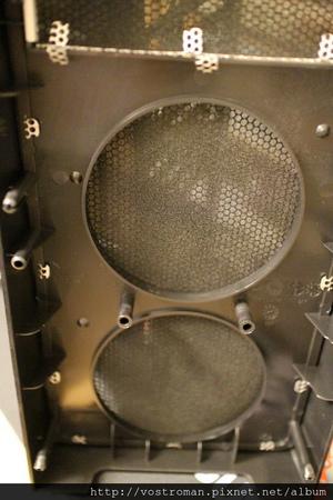 BitFenix Neos-34.JPG