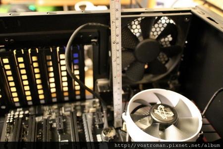 BitFenix Neos-39.JPG