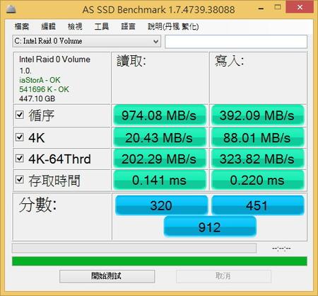 AS SSD Benchmark(RAID0).jpg