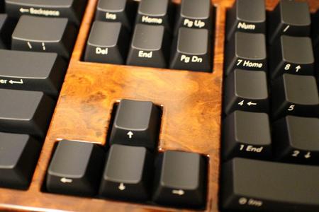 Classic Wood Brown13.JPG