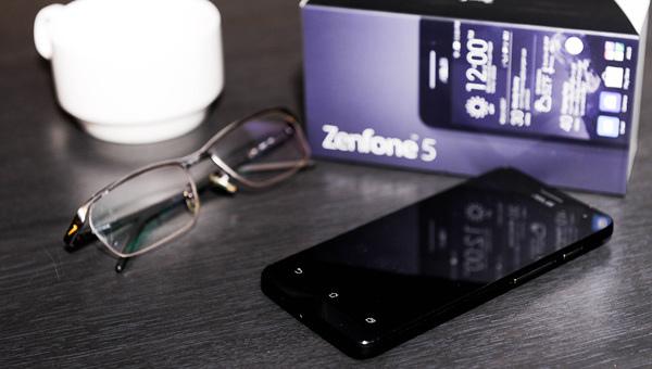 zenfone-66
