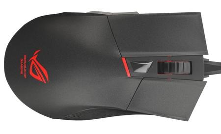Asus-ROG-Gladius-Gaming-Mouse1.jpg