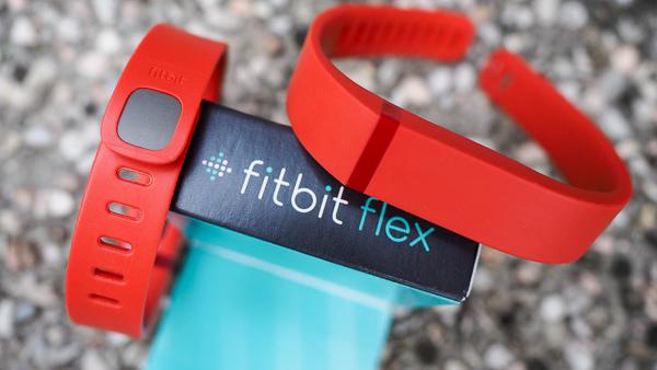 Fitbit-57
