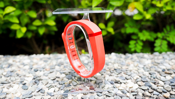Fitbit-17