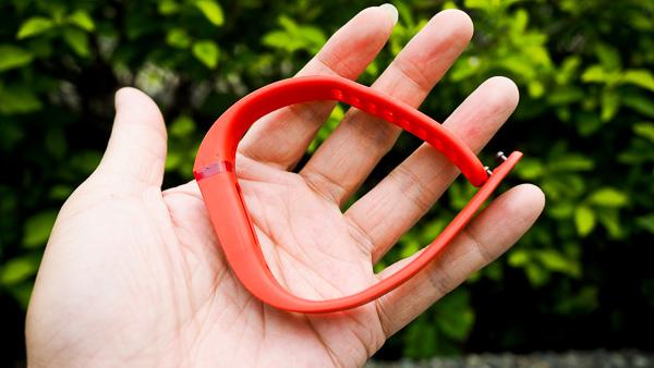 Fitbit-26