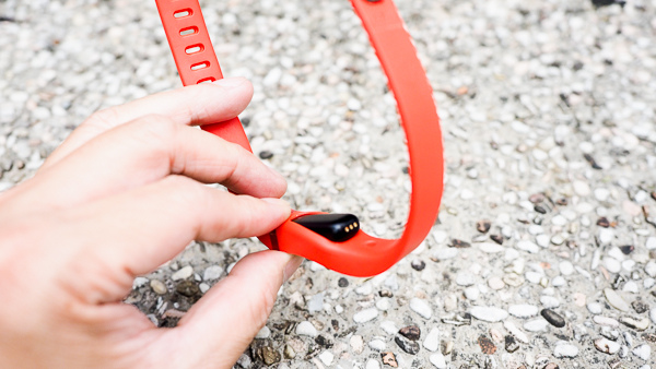Fitbit-37
