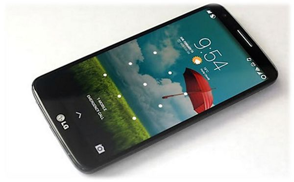 Samsung-Galaxy-Note-3-vs-LG-G3-2