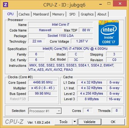 CPU-Z 4.5Ghz.jpg