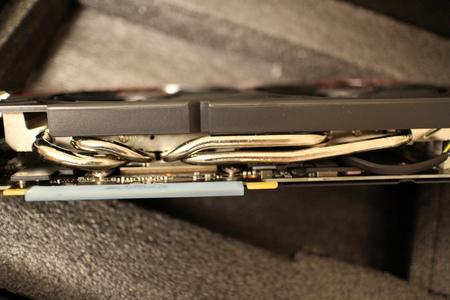 msi N780 TF 6GD008.JPG