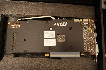 msi N780 TF 6GD009.JPG