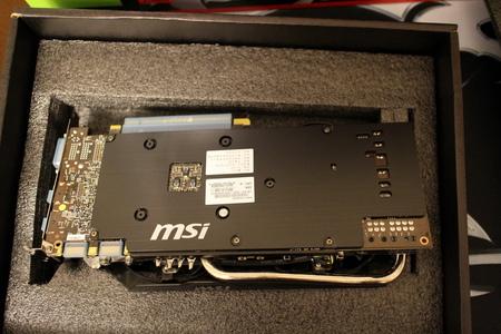 msi N780 TF 6GD010.JPG