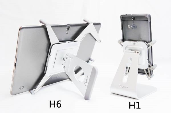 H6-22