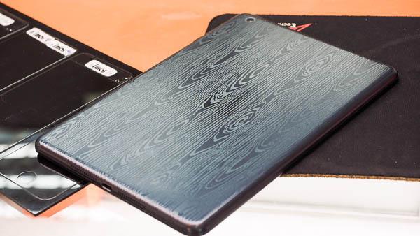 康寧iPad mini-109