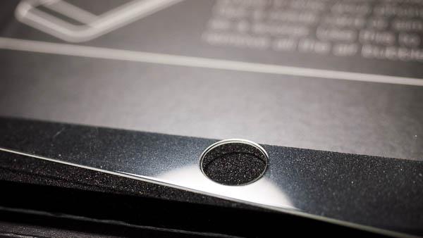 康寧iPad mini-35