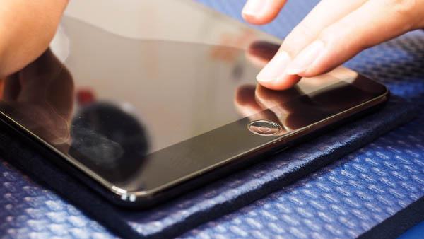 康寧iPad mini-88