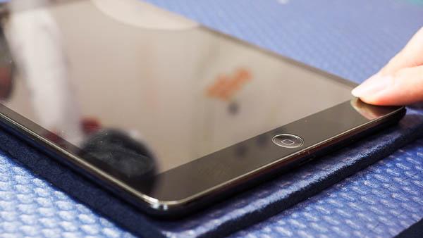 康寧iPad mini-89