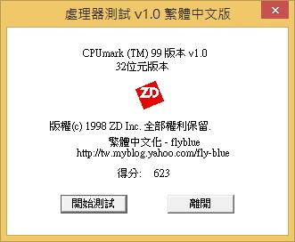 CPUMark.jpg