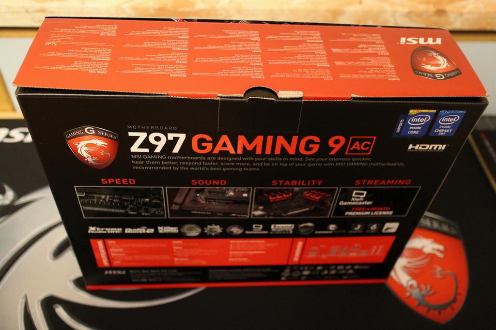 Gaming 9 AC 04.JPG