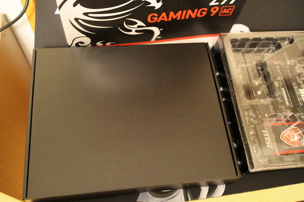 Gaming 9 AC 07.JPG