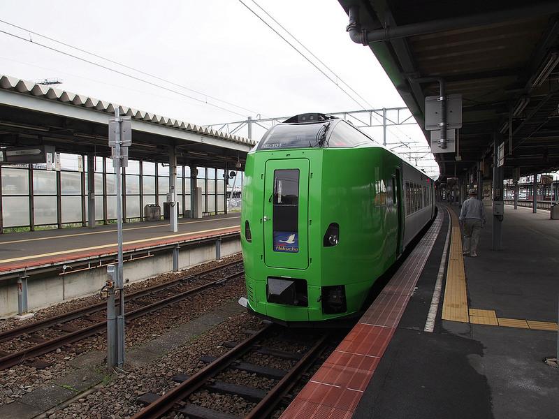 P5181007
