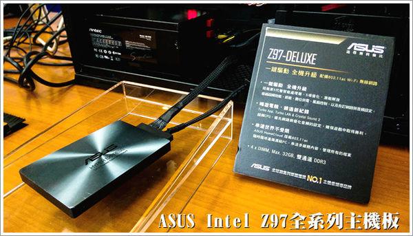 Z97-20