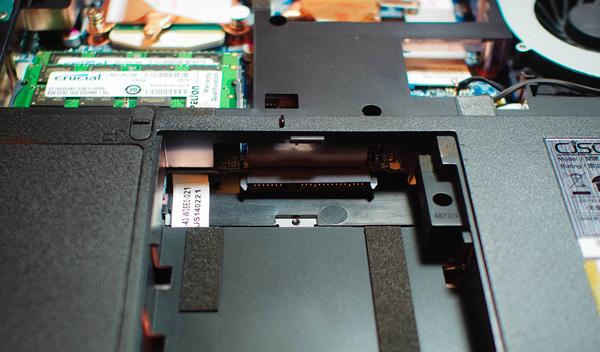 SX550-101