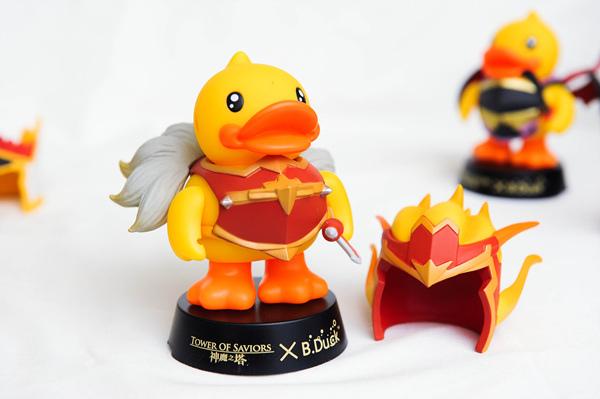 B-Duck-49