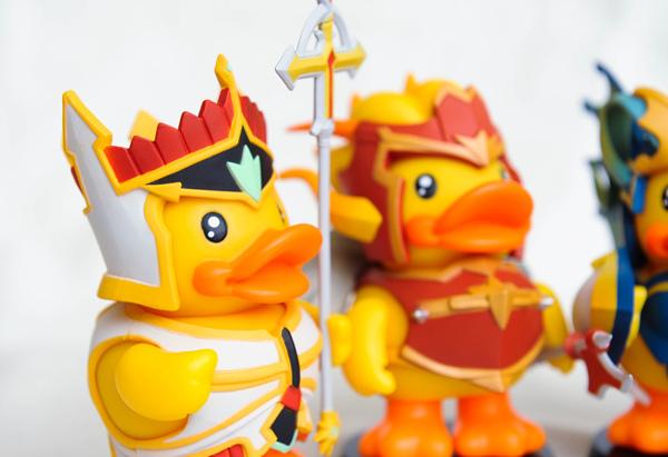 B-Duck-61