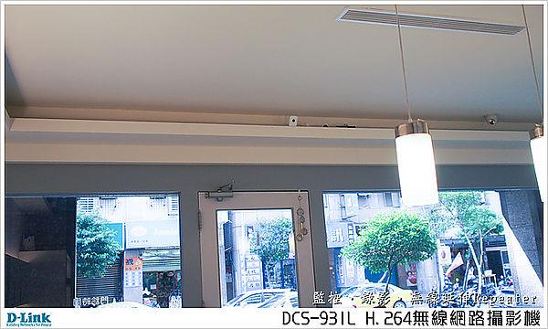 P5301295