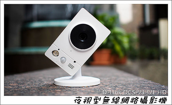 P3201059