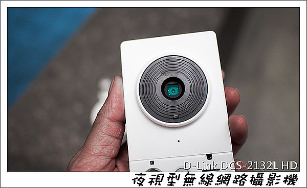 P3201066