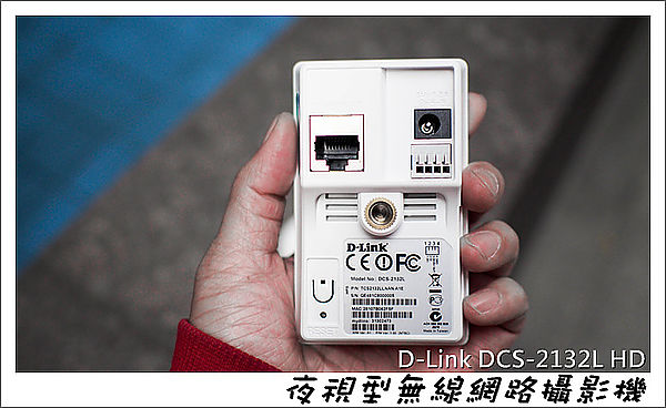 P3201065