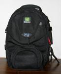 TechEdBag2005