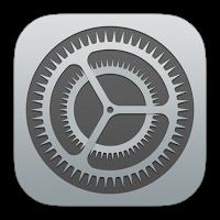 appIcon512