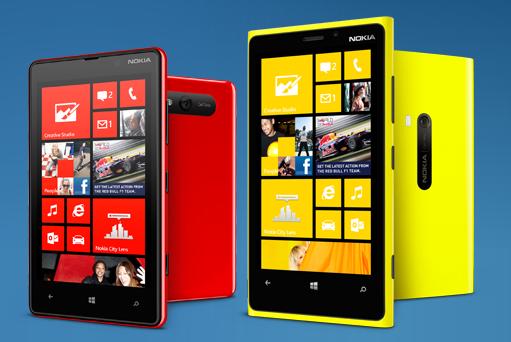 Lumia-820_Lumia-920