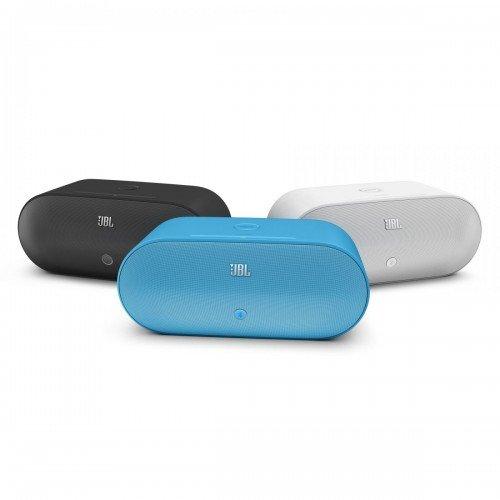 1200-jbl-powerup-wireless-charging-speaker-for-nokia-color-range-500x500
