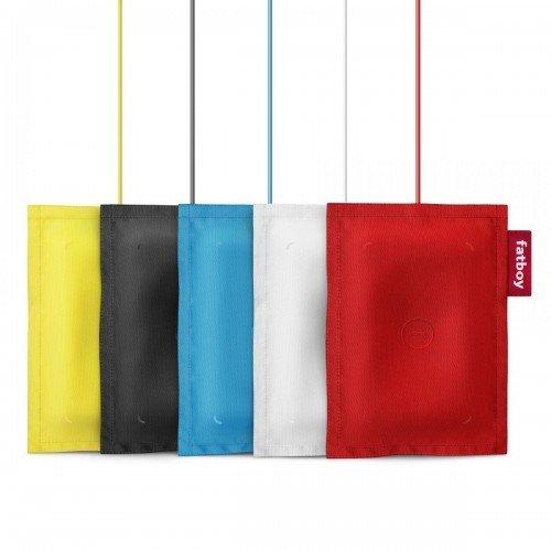 1200-fatboy-rechargeable-pillow-dt-901-color-range-500x500