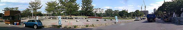 IMAG0158