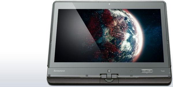 ThinkPad-Twist-S230u-Convertible-Tablet-Laptop-PC-Front-Tablet-View-13L-940x475