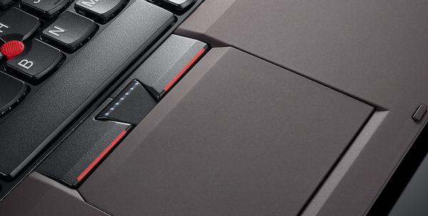 ThinkPad-Twist-S230u-Convertible-Tablet-Laptop-PC-Closeup-Touchpad-View-11L-940x475