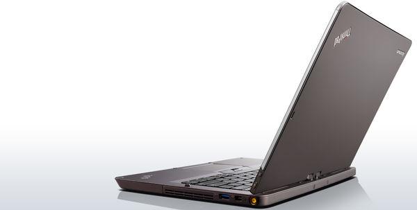 ThinkPad-Twist-S230u-Convertible-Tablet-Laptop-PC-Side-Back-View-9L-940x475