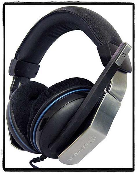 corsair-vengeance-1500-headset