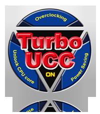 TurboUCC.png