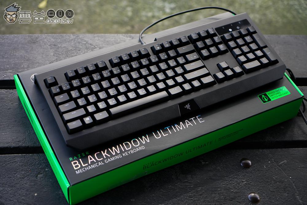 blackwindow-ultimate-2017