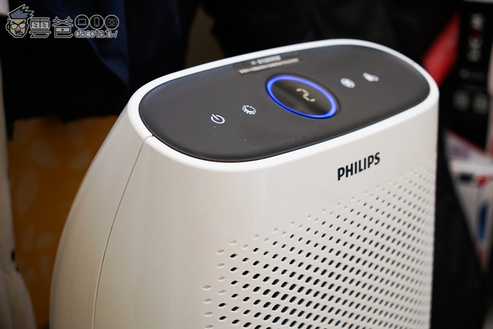 philips-ac1213